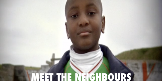 Meet the neighbours.001