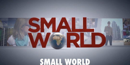 SMall World Thumbnail.001