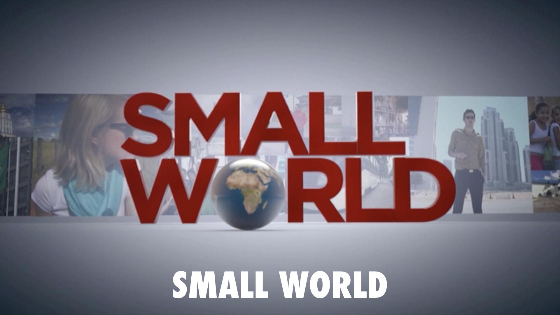 SMall World Thumbnail.001