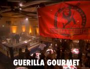 GOURMETFINAL