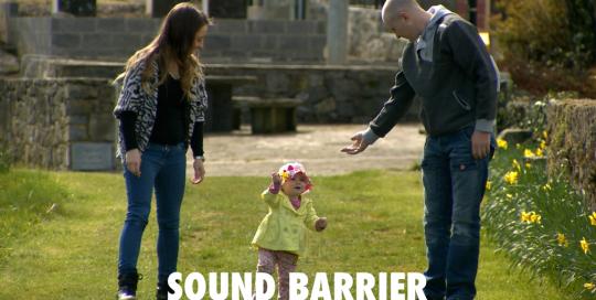 SoundBarrierTB