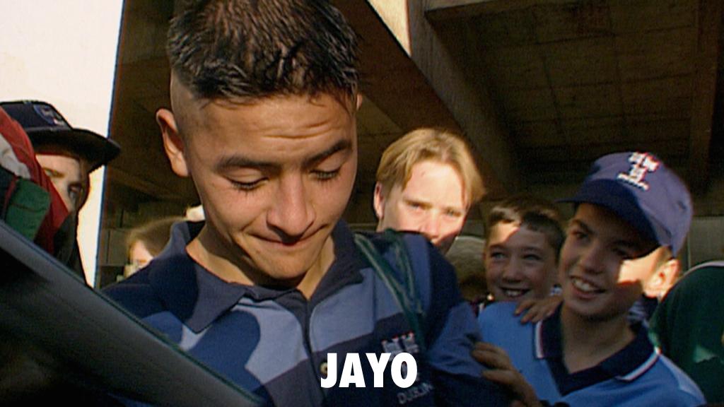 JAYOTB