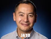Jayo Thumbnail.001