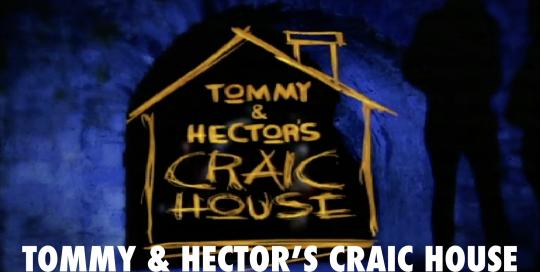 T&H CRAIC.001