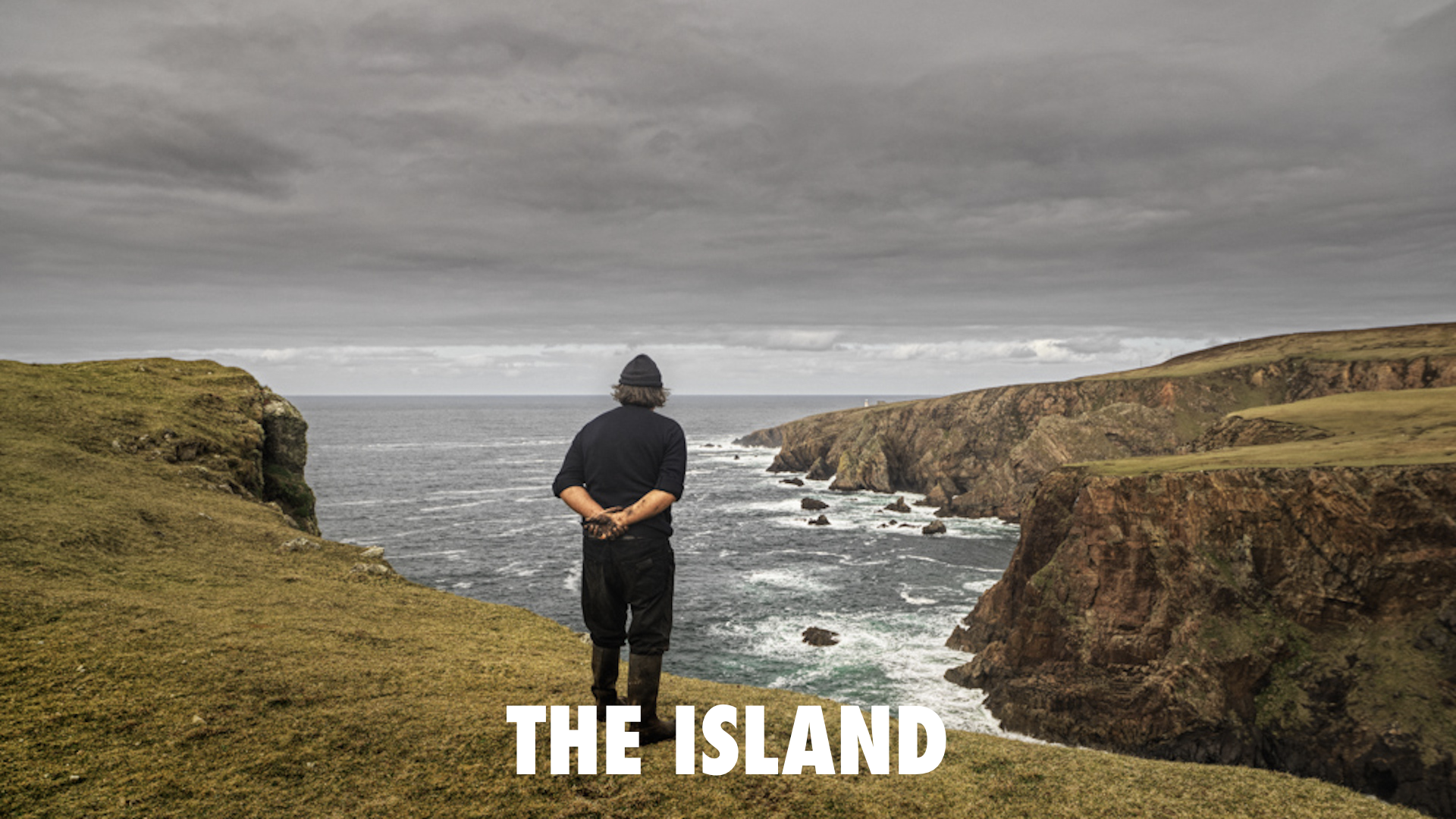 THREE ISLAND.001